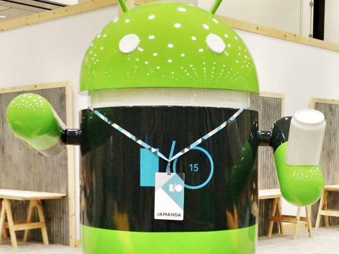 google-IO-2015-pluies-annonces-android