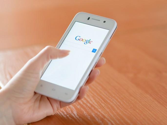 google-search-mobilite-publicite