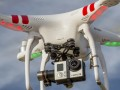 gopro-drones