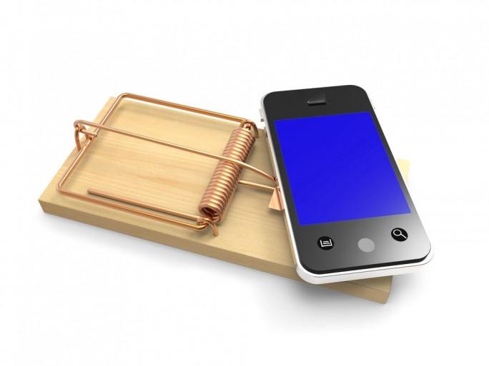 iphone-un-euro-attention-arnaque