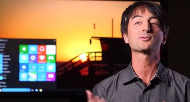 joe-belfiore-microsoft-windows-team-ok