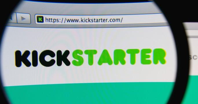 kickstarter-arrive-france