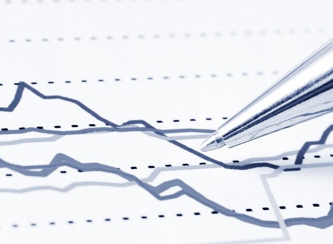 linkedin-economic-graph