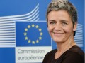 margrethe-vestager-commission-europeenne-concurrence-enquete-ecommerce