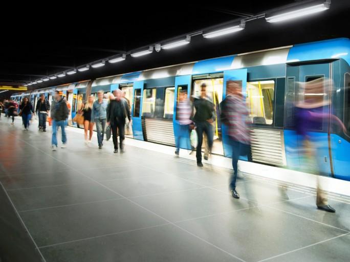 metro-smartphone-nankin