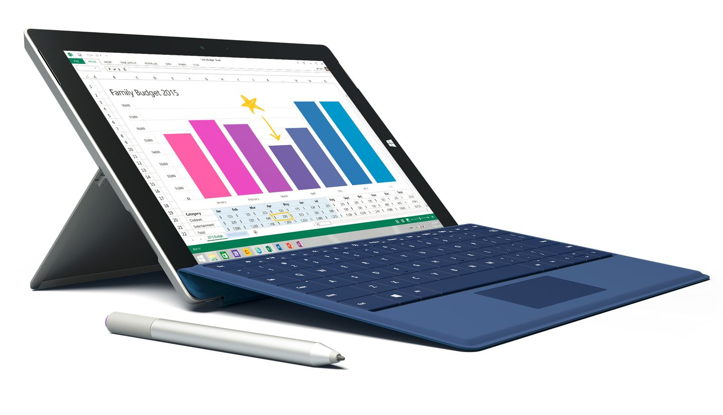 microsoft-surface-3-france