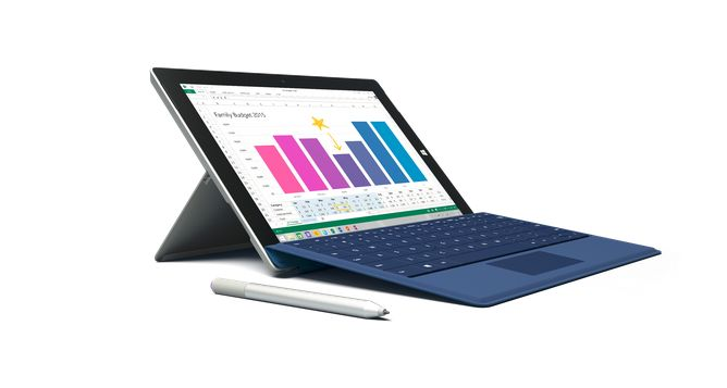 microsoft-surface-3-ok