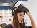 oculus-acquiert-surreal-vision-reconstitution-3D
