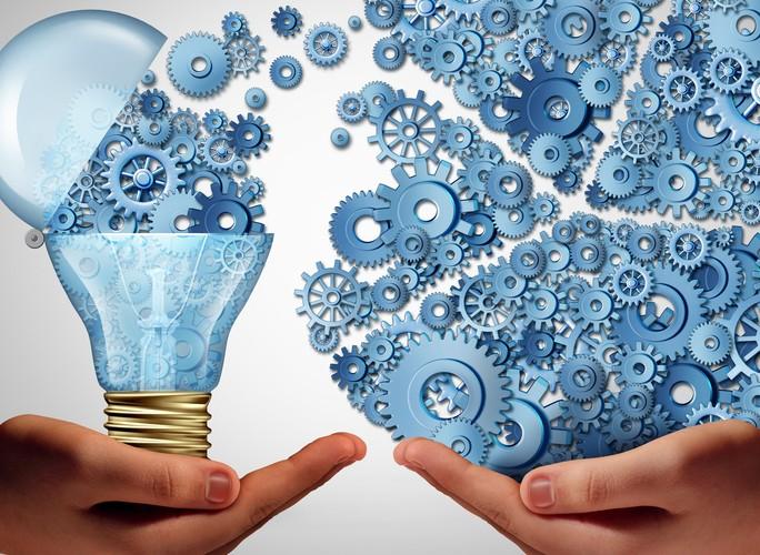 open-innovation-edf