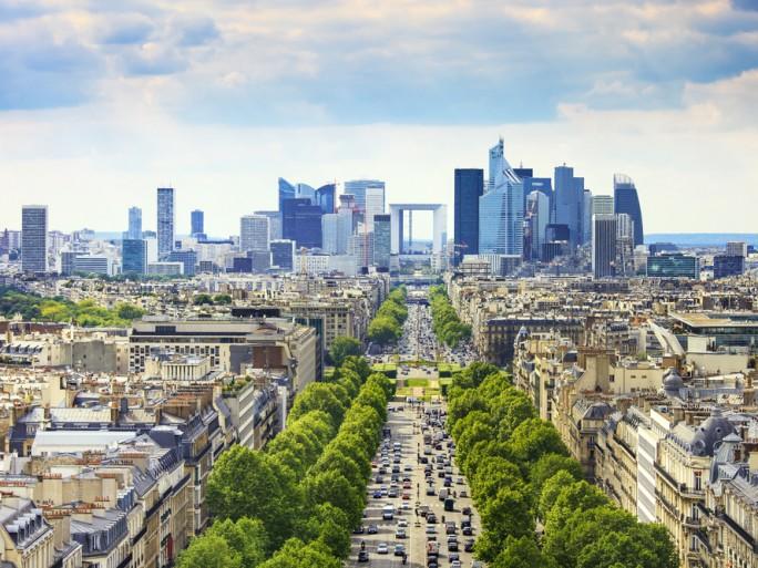 paris-smartcity