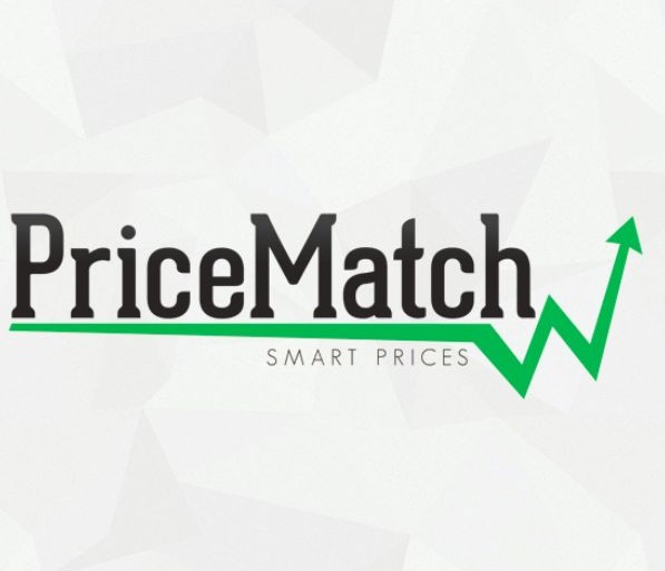 pricematch-acquis-priceline-yield-management-hotels