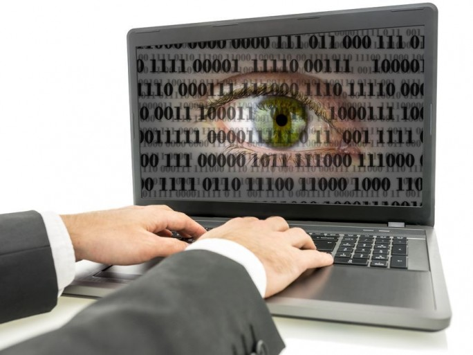 renseignement-cyberespionnage