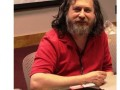 richard-stallman-free-software-foundation