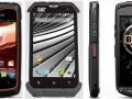 smartphones-waterproof