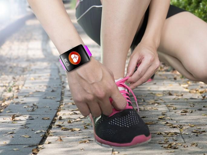 smartwatch-canalys
