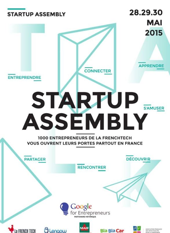 startup-assembly-passe
