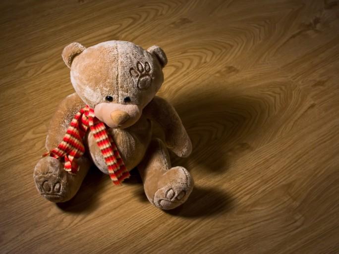 teddybear-google