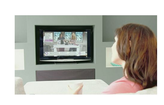 teleshopping-QVC-arrive-france