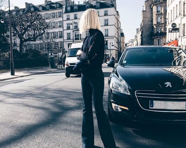 uber-france-usage-frequence-VTC