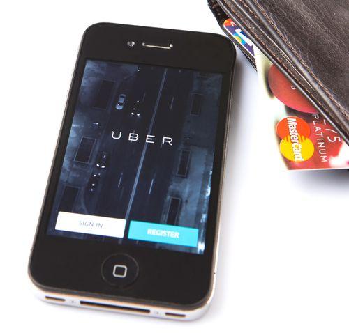 uber-vtc-conseil-constitutionnel-QPC