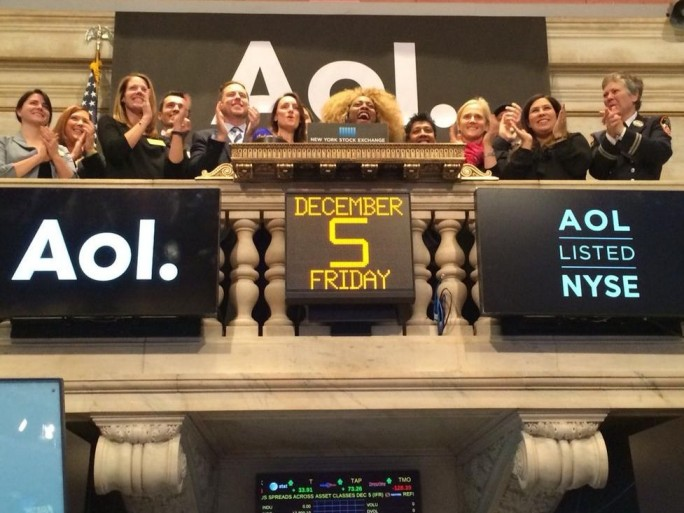 verizon-acquiert-AOL