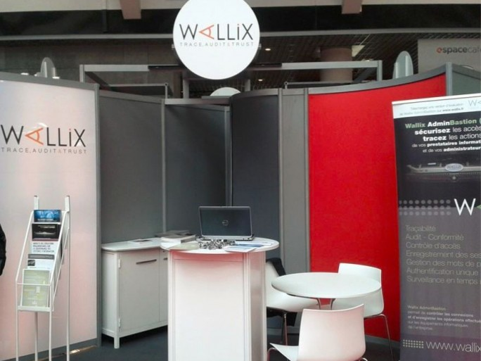 wallix-introduction-bourse.modalites