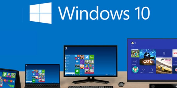 windows-10-build-10122