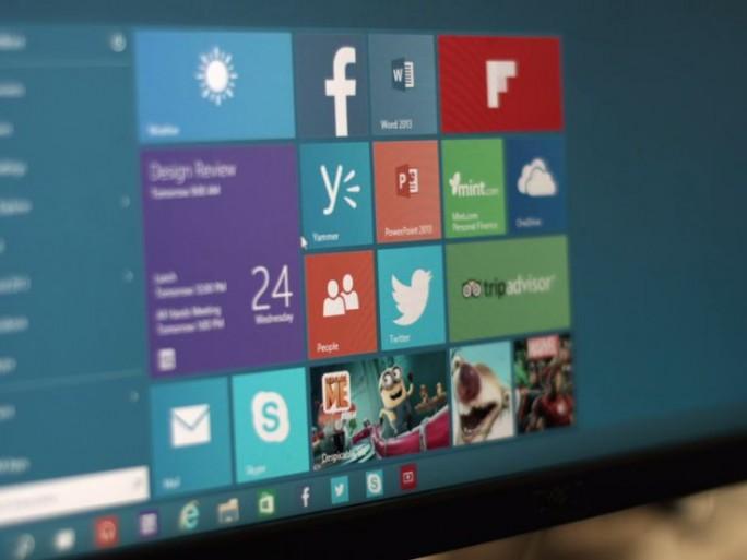 windows-10-piratage