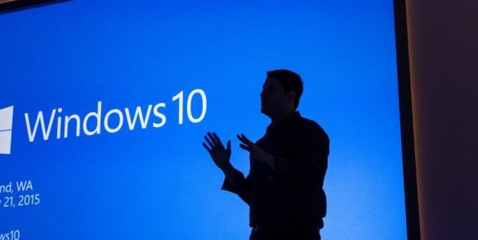 windows-10-rolling-release