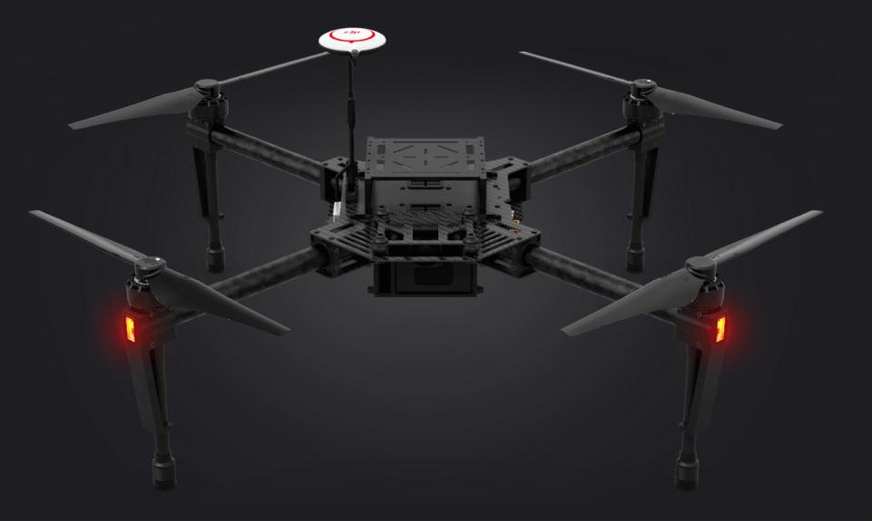 Matrice_M100_Drone_DJI