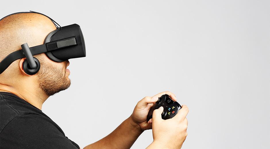 Oculus_Rift_Xbox_One