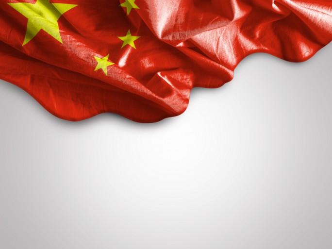 acceleratech china