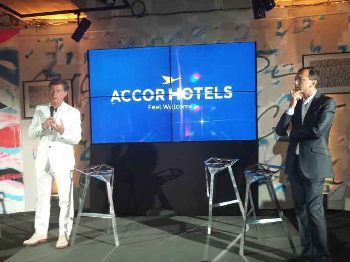 accor-devient-accorhotels