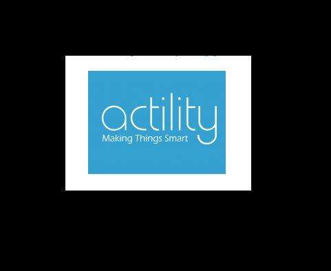 actility-levee-fonds