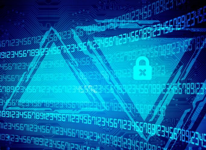 akamai-securite-internet
