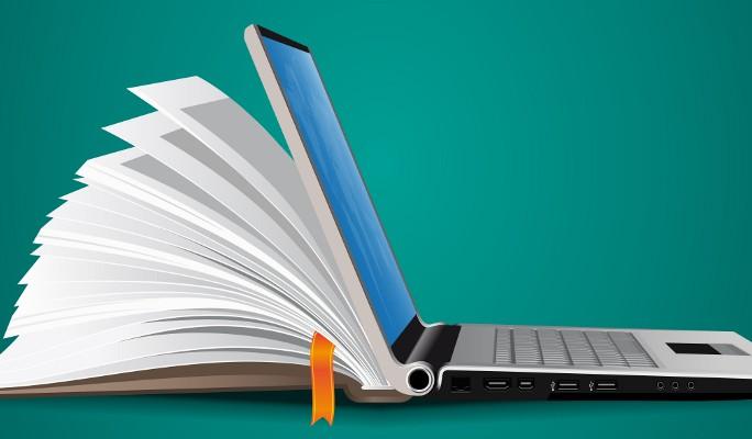 amazon-antitrust-e-book