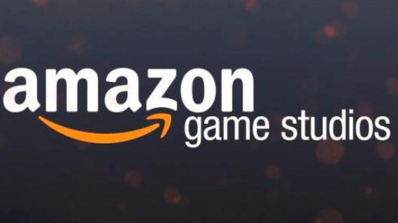 Amazon recrute des talents dans les jeux vidéo pour des projets ...