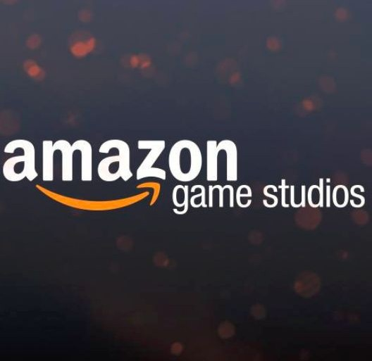 amazon-games-studio