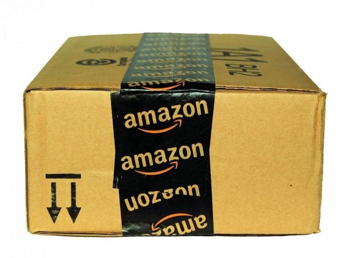 amazon-uberisation-livraison