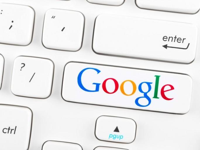 antitrust-google-shopping-griefs-notification