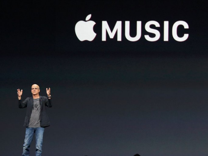 apple-music-lancement