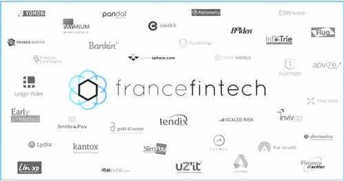 association-farncefintech