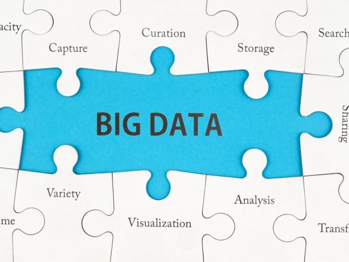 big data-intel