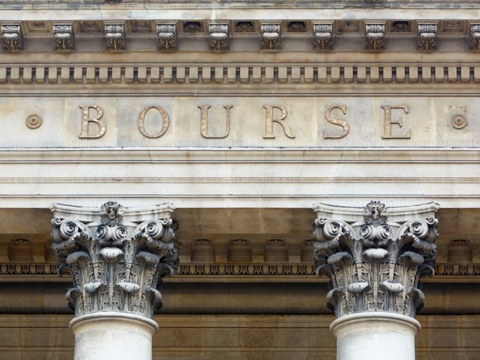 bourse-telecoms-operateurs-plombes