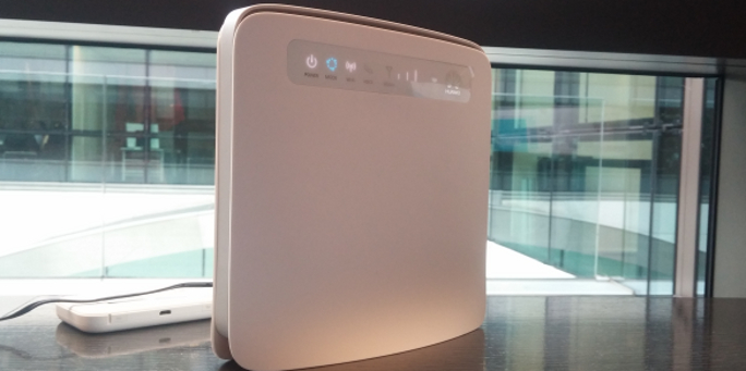 bouygues telecom greffe des services son offre 4g fixe. Black Bedroom Furniture Sets. Home Design Ideas