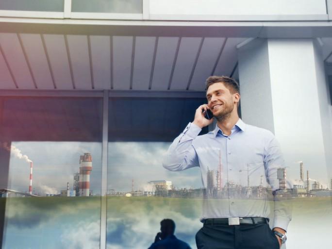 bouygues-telecom-telefonica-entreprises