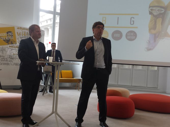 bpifrance-evenement-BIG