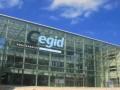 cegid-acquiert-altaven-solutions-fiscales