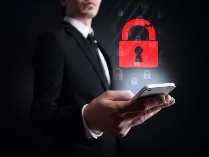 client-messagerie-ios-vulnerabilite