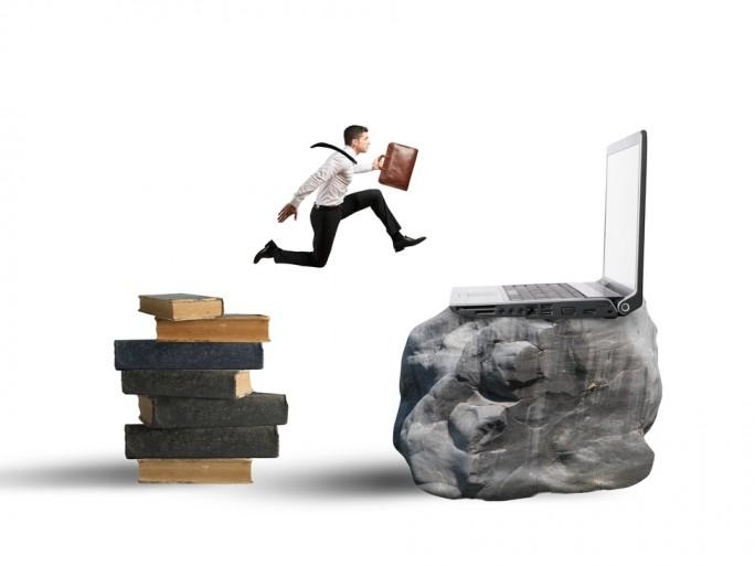 culture-numérique